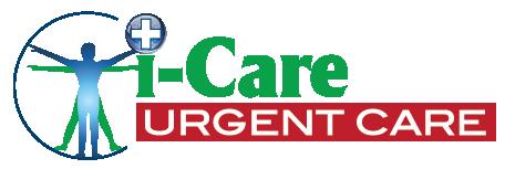 iCare Urgent Care
